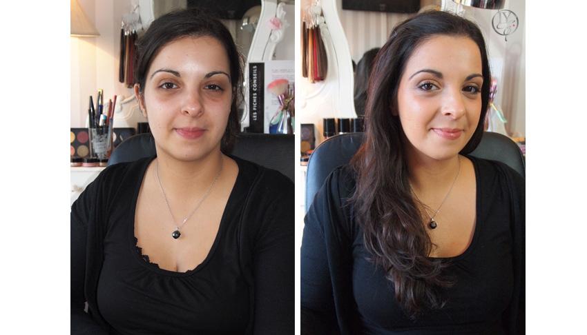 conseil-en-image-paris-beaute-maquillage