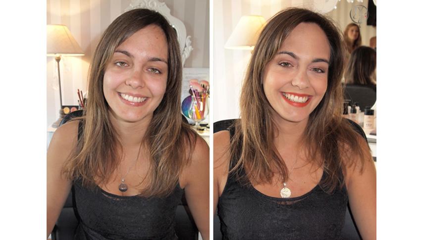 conseil-en-image-particulier-maquillage