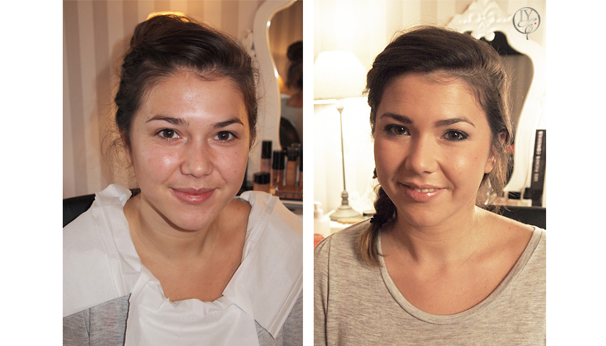 cours-de-maquillage-avant-apres