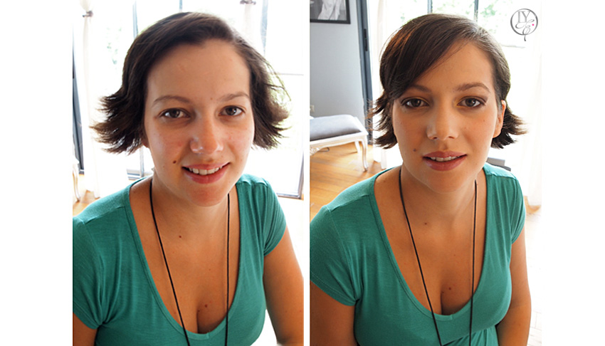 cours-de-maquillage-professionel
