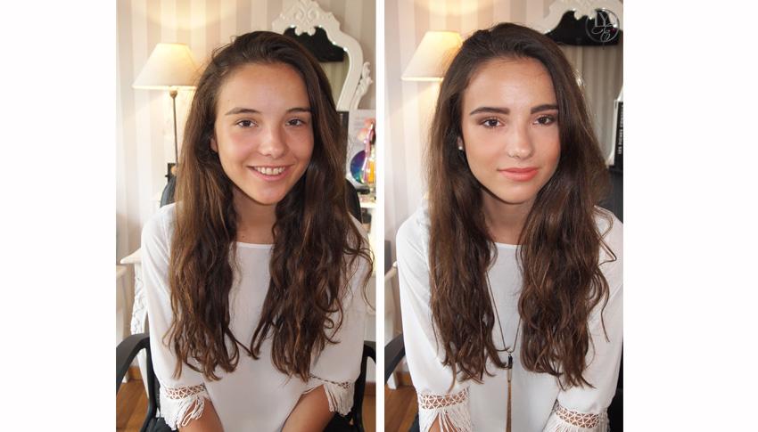 cours-de-maquillage-relooking-avant-apres