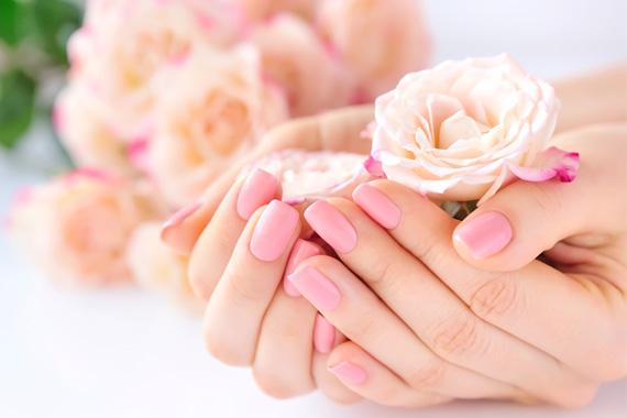 Les impératifs de la mariée