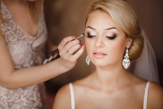 essai-maquillage-mariee