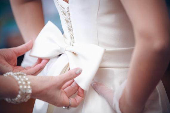 jour-j-mariage-relooking