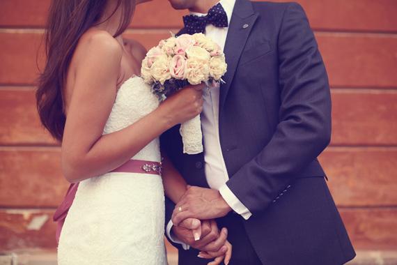relooking mariage homme et femme