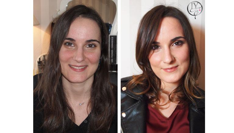 lecon-de-maquillage-avant-apres-lye-2017