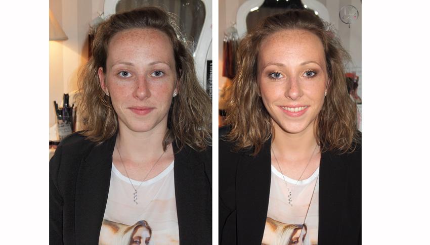 maquillage-avant-apres-beaute-makeup
