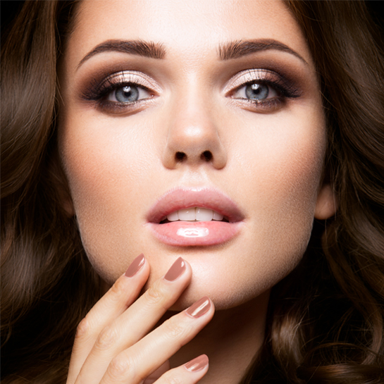 maquillage-evenement-relooking