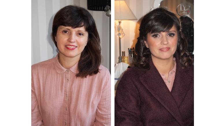 maquillage-soirée-avant-apres-lye