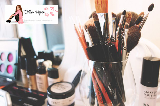 presse-conseil-en-image-maquillage