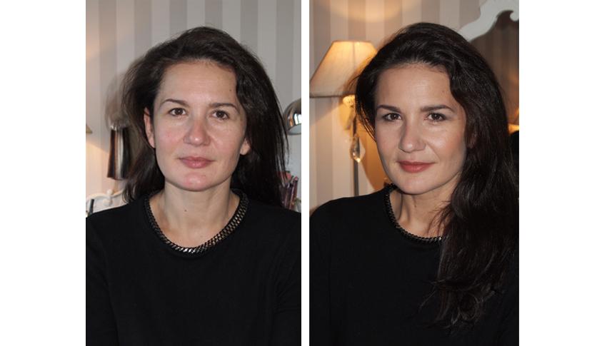 relooking-avant-après-femme-brune