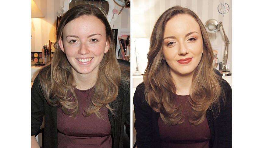 relooking-avant-apres-cours-de-maquillage