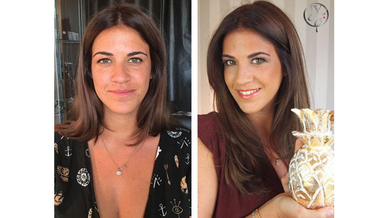 relooking-coiffure-maquillage-avant-apres-lye
