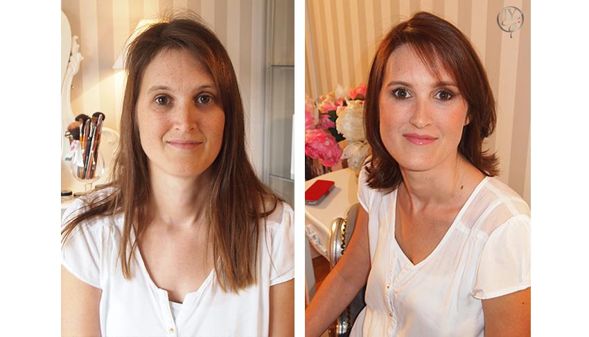 relooking-coiffure-maquillage-sourcils