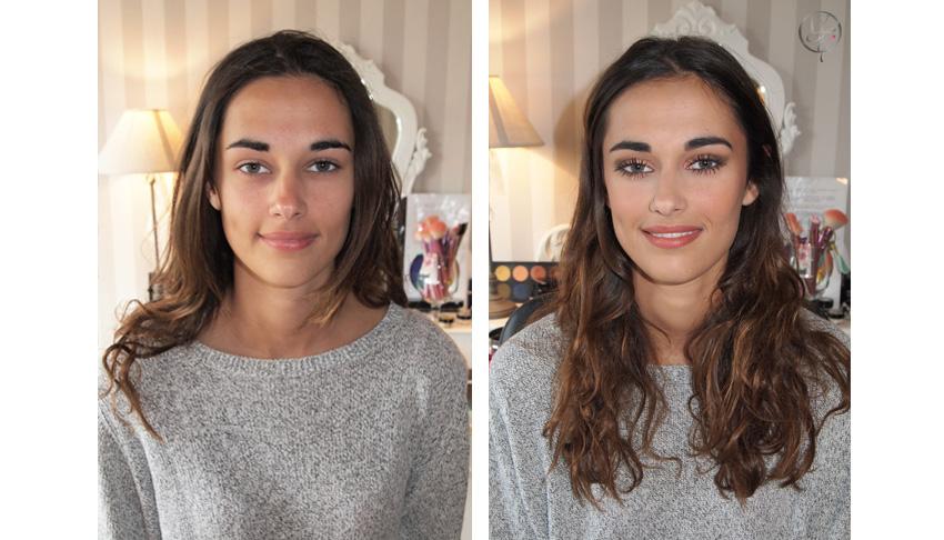 relooking-femme-brune-cours-de-maquillage