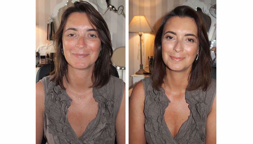 relooking-femme-maquillage-conseil-coiffure
