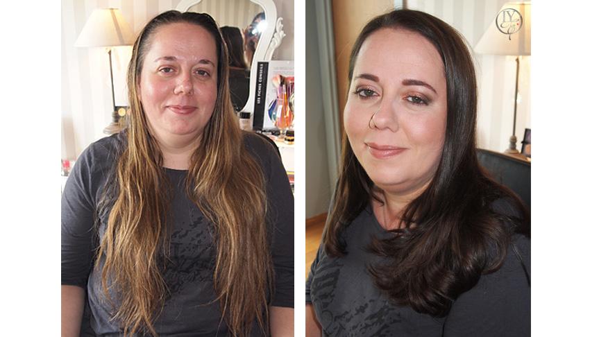 relooking-femme-ronde-coiffure-avant-apres