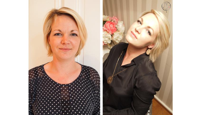 relooking-femme-visage-blonde-maquillage