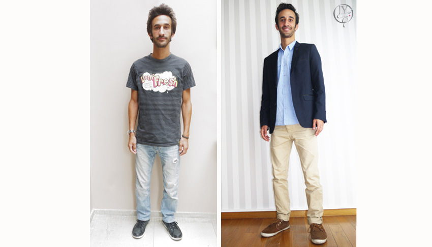 relooking-homme-personal-shopping