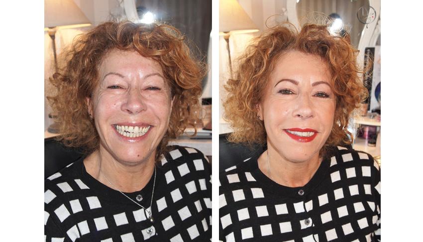 relooking-makeup-agence-94