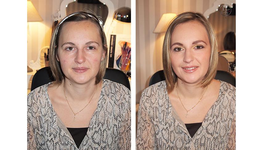 relooking-maquillage-avant-apres-coiffure
