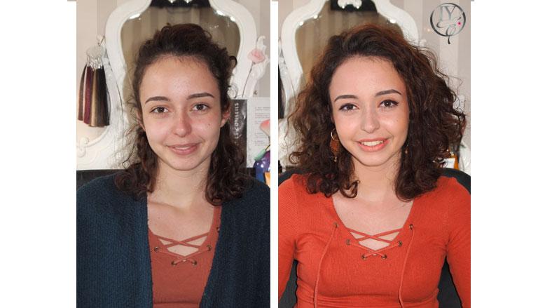 relooking-maquillage-avant-apres-lye-
