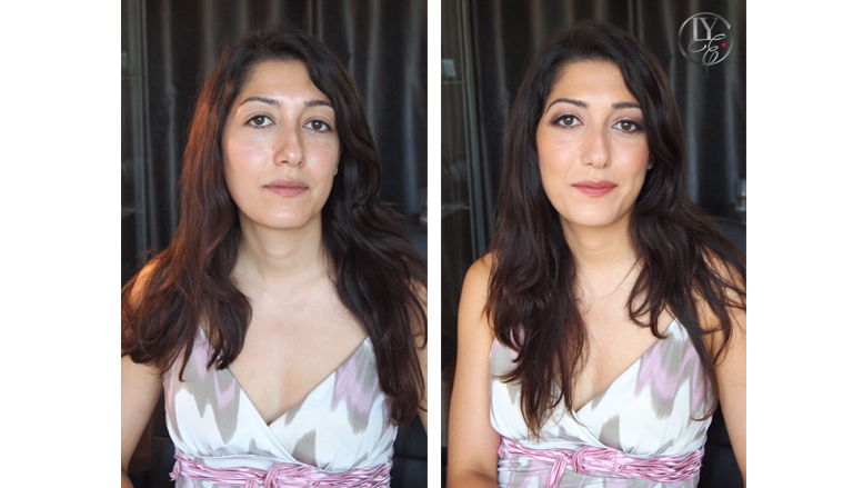 relooking-maquillage-avant-apres lye 2017 copie