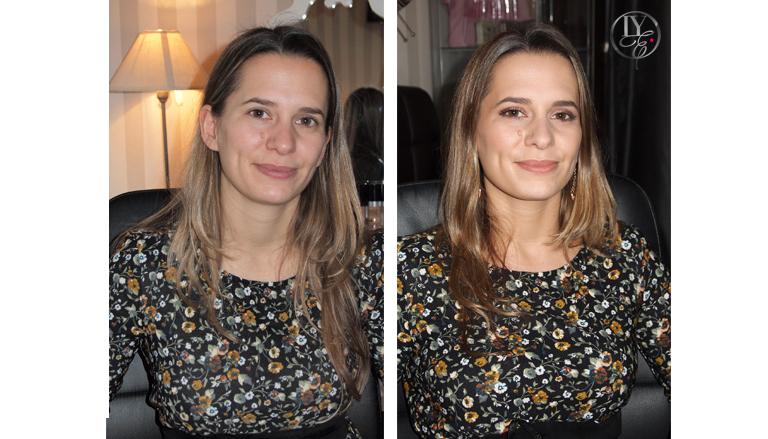 relooking-maquillage-avant-apres lye copie