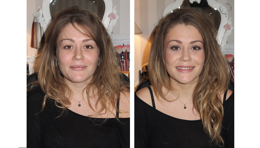 relooking-maquillage-visage