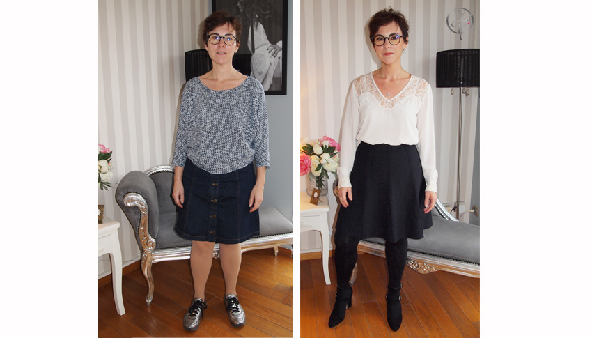 relooking-vestimentaire-femme-shopping