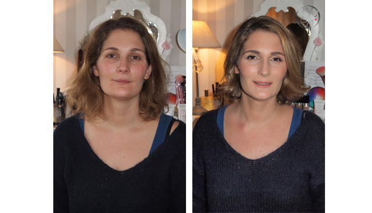 relooking-visage-coiffure-avant-apres-lye
