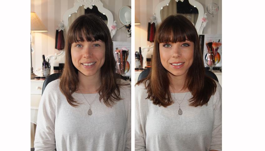 relooking-visage-coiffure-colorimetrie-paris