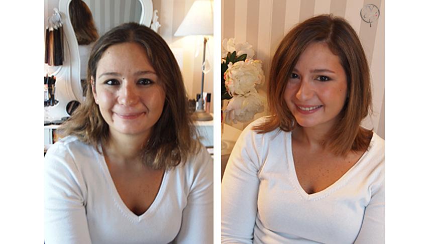 relooking-visage-coiffure-maquillage