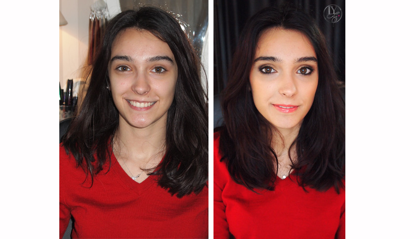 transformation-maquillage-apprendre-a-se-maquiller-94