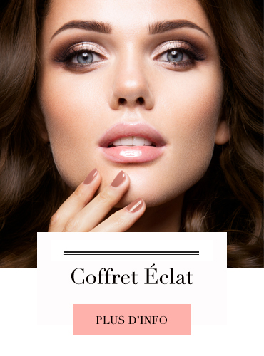 coffret-1
