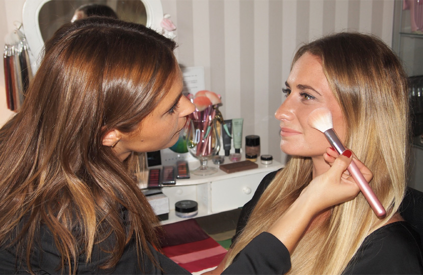 relooking-maquillage-ete-2017
