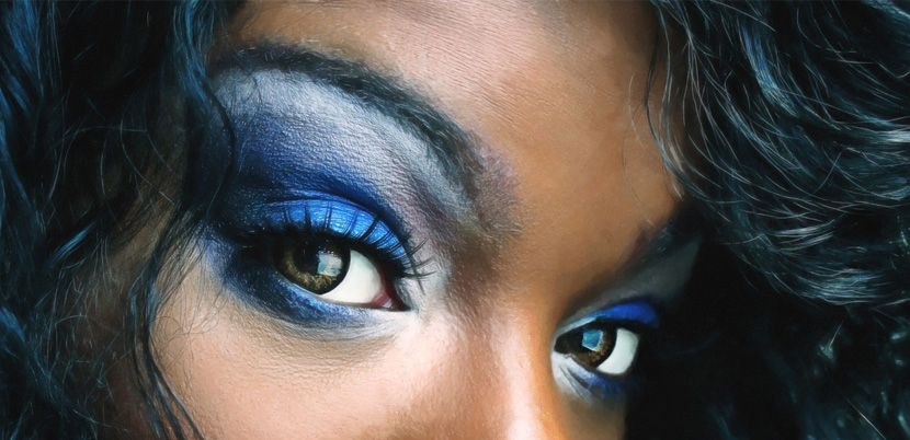 maquillage-des-yeux-fard-bleu-2017