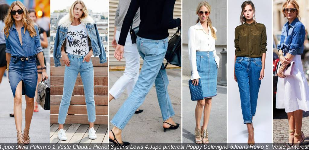 look-tendance-2017-denim