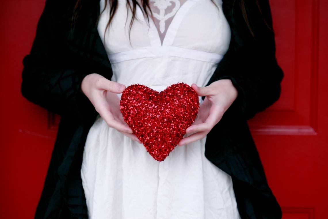 Pourquoi faire un relooking pour la Saint Valentin ?