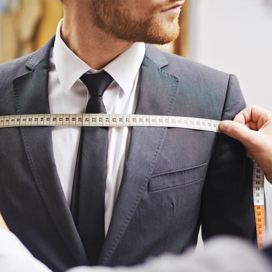 analyse-morphologique-homme-conseils-vestimentaire