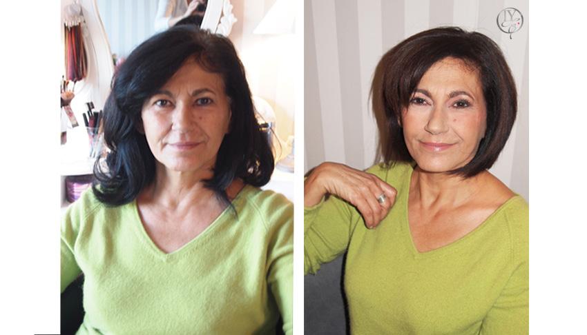 conseil-vestimentaire-coiffure-cours-de-maquillage