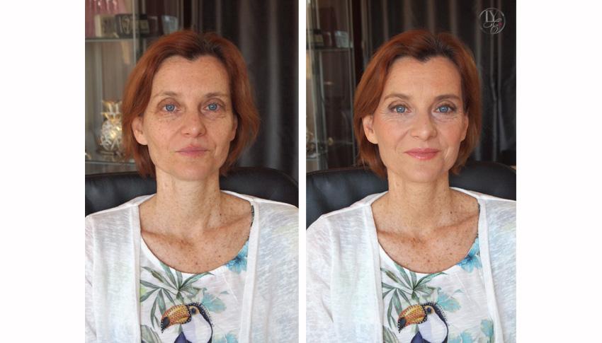 cours-de-maquillage-avant-apres-94-