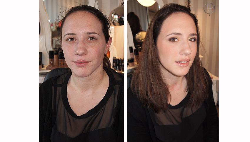 cours-de-maquillage-val-de-marne