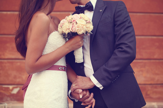 relooking mariage homme et femme