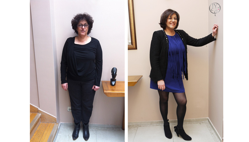relooking-avant-apres-coiffure-shopping