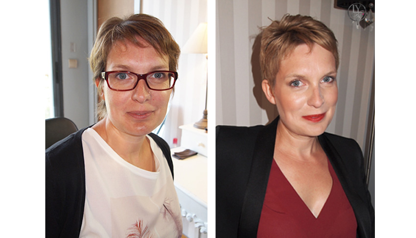 relooking-coiffure-blonde-cheveux-court