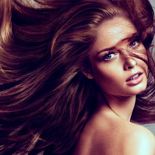 relooking-coiffure