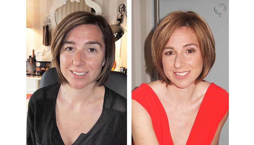 relooking-femme-coiffure-personal-shopping-94