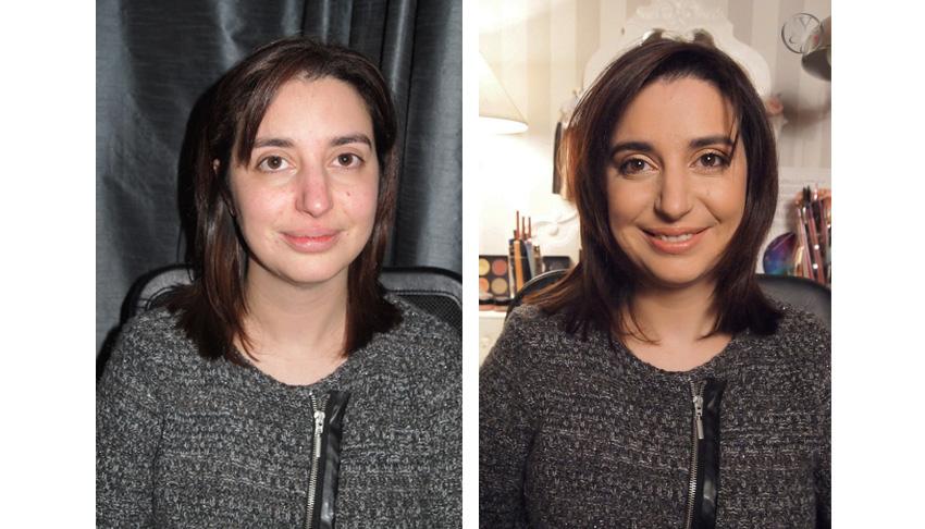 relooking-lesyeuxdelsa-maquillage-avant-apres