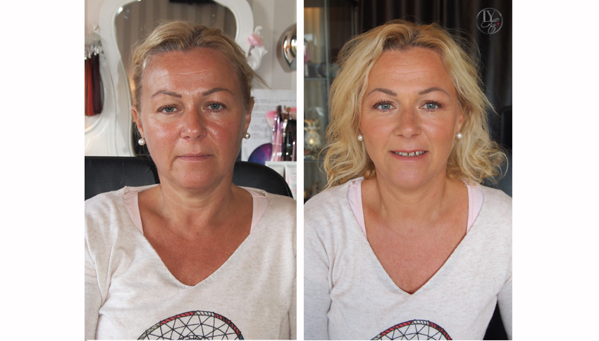 relooking-maquillage-avant-apres-agence-champigny